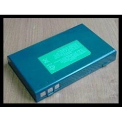 WinBook XP5 4000mAh NiMH 12,0V