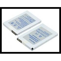 Creative Zen Micro 780mAh 2.9Wh Li-Polymer 3.7V
