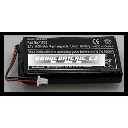 HP Jornada 520 1800mAh Li-Ion 3,7V